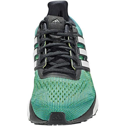 adidas Supernova - Chaussures running Homme - vert